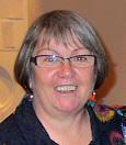 Irene Davies - IreneDavies